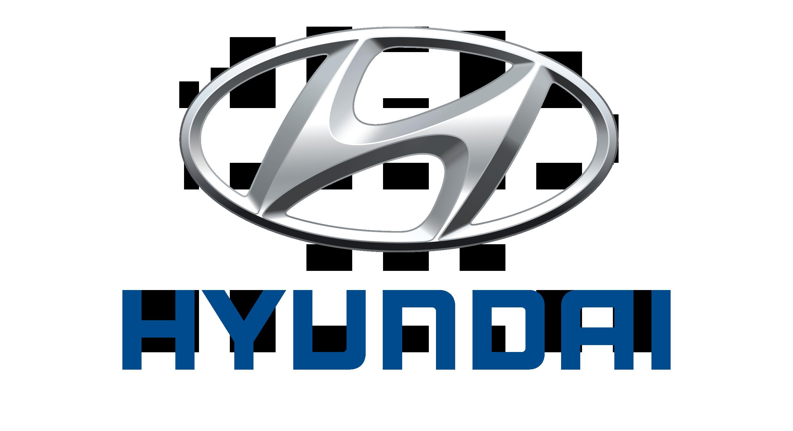 renta tu auto Hyundai en cuba