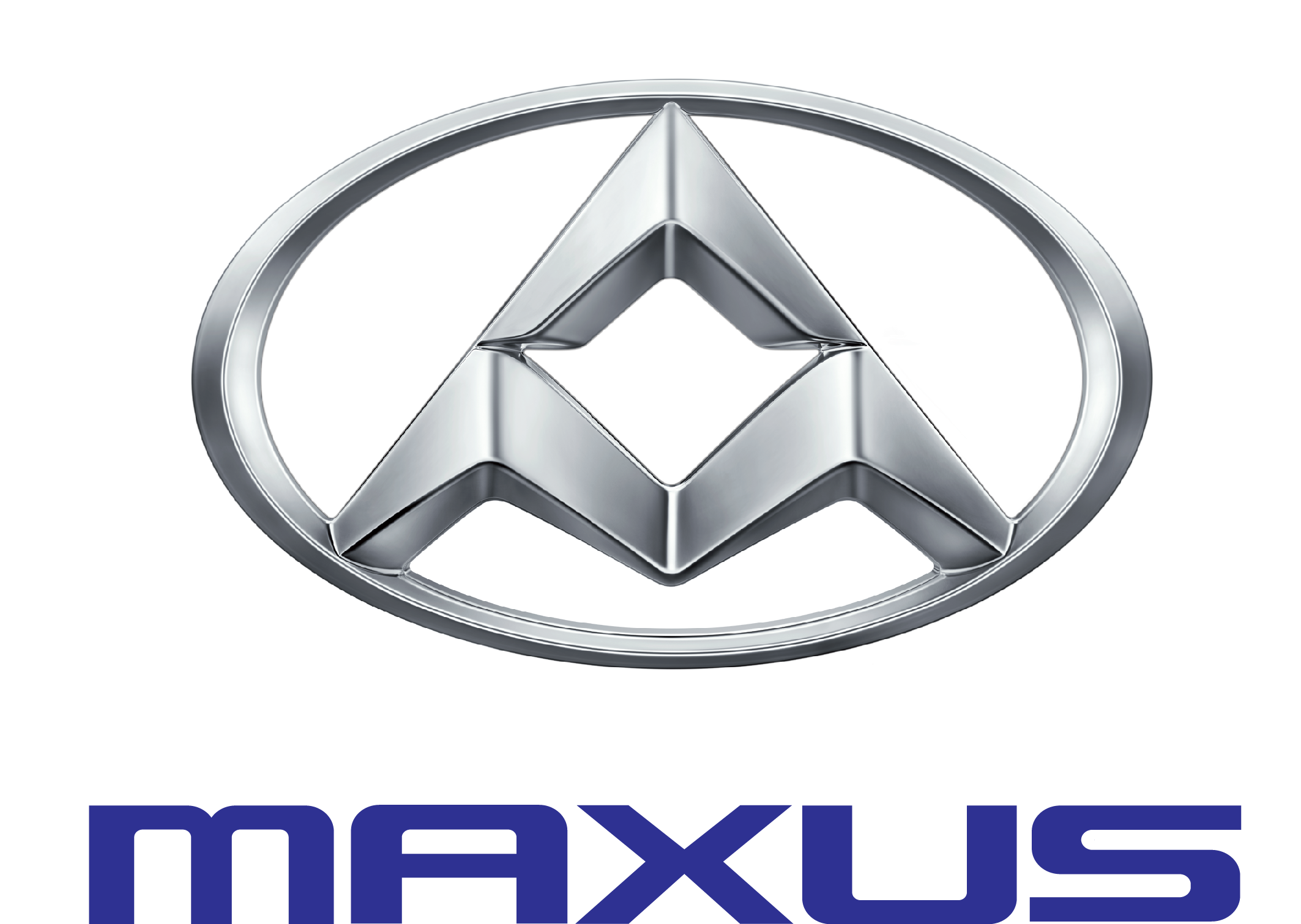 renta tu auto Maxus en cuba