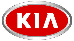 renta tu auto Kia en cuba