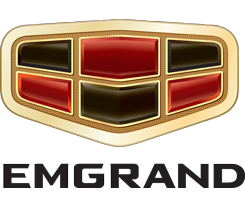 renta tu auto Emgrand en cuba