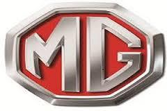 renta tu auto MG en cuba