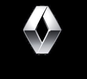 renta tu auto Renault en cuba